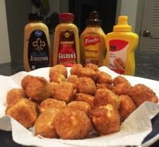 tofu-nuggets-2